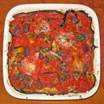 Potrawy Kuchni włoskiej i nasze polskie mięso sezonowane