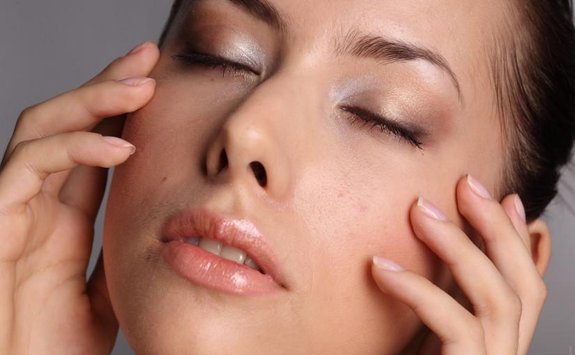 Profesjonalizm, elegancja i dyskrecja – zalety wyśmienitego gabinetu kosmetycznego