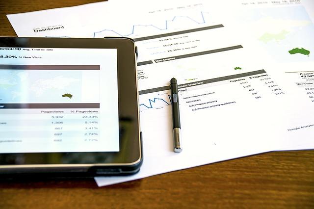 Ekspert  w dziedzinie kampani Adwords wspomoże i doszlifuje przydatną metode do twojego biznesu.