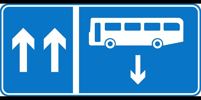 Odjazdy prywatnym transportem czy w takim przypadku rentowna wybór.